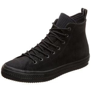 Chuck Taylor All Star Waterproof High Sneaker, Schwarz, zoom bei OUTFITTER Online