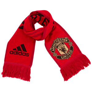 Manchester United Schal, , zoom bei OUTFITTER Online