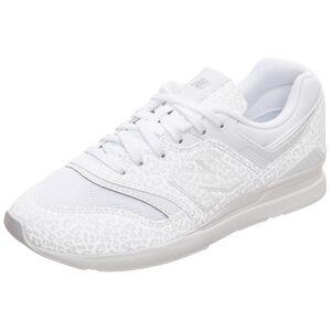 WL697-NT-B Sneaker Damen, Weiß, zoom bei OUTFITTER Online