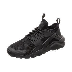 Air Huarache Run Ultra Sneaker Kinder, schwarz, zoom bei OUTFITTER Online