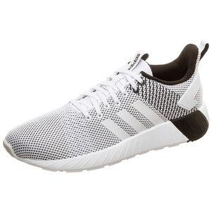 Questar BYD Sneaker, weiß / schwarz, zoom bei OUTFITTER Online