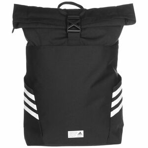 Classic Roll-Top Sportrucksack, , zoom bei OUTFITTER Online