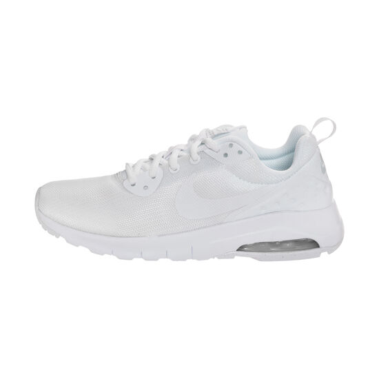 Air Max Motion LW Sneaker Kinder, Weiß, zoom bei OUTFITTER Online