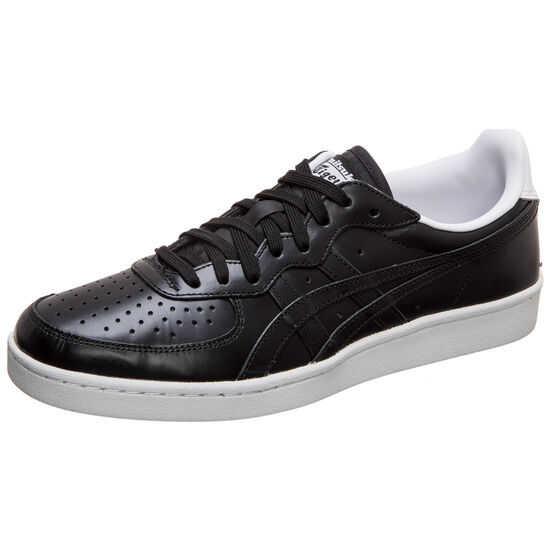 GSM Sneaker, schwarz / weiß, zoom bei OUTFITTER Online