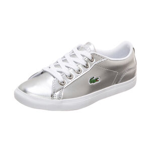 Lerond Sneaker Kinder, silber, zoom bei OUTFITTER Online