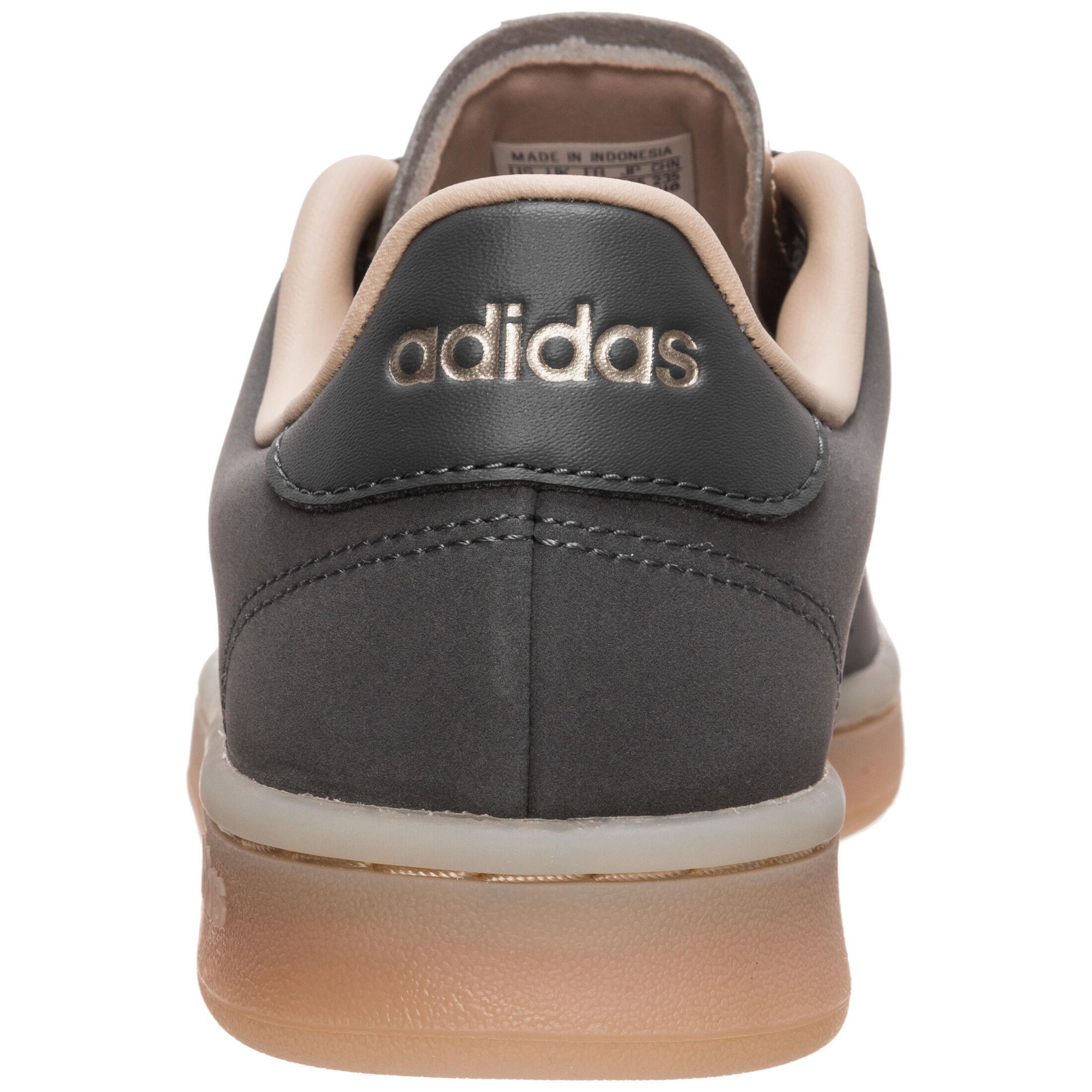 Advantage Sneaker Damen