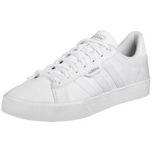 Daily 3.0 Sneaker Herren, weiß / hellgrau, zoom bei OUTFITTER Online