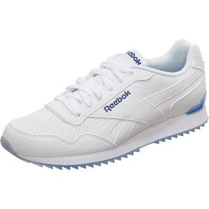 Royal Glide LX Sneaker Herren, weiß / blau, zoom bei OUTFITTER Online