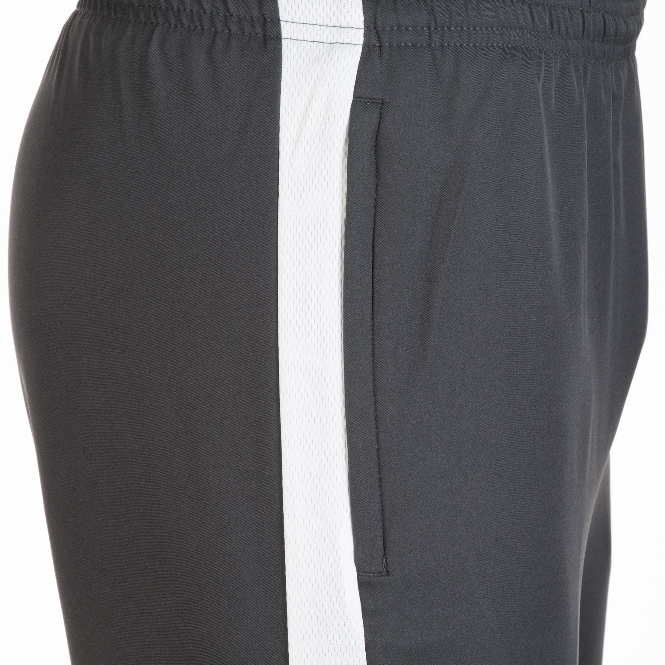 Performance Nike Präsentationshose Academy Dry WPZ 19 Herren E29IHeDYW