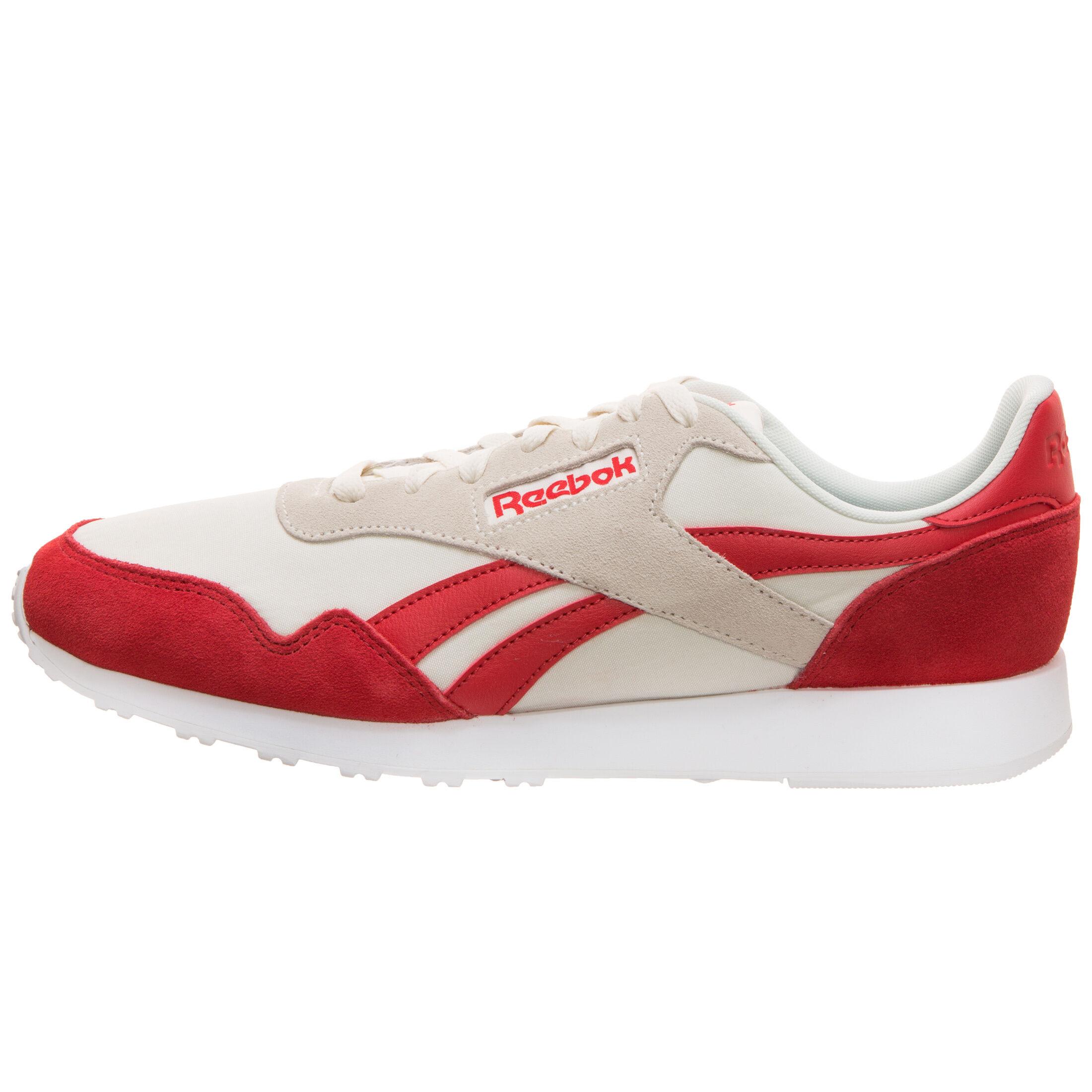 Reebok Royal Ultra Sneaker Herren bei OUTFITTER