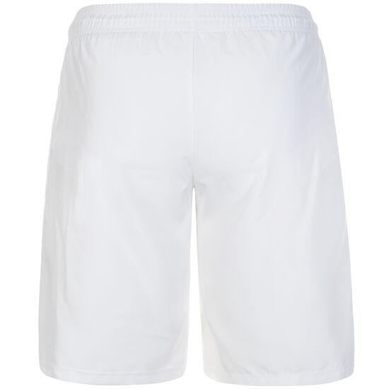 Park II Short Herren, Weiß, zoom bei OUTFITTER Online