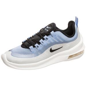 Air Max Axis Sneaker Damen, weiß / silber, zoom bei OUTFITTER Online