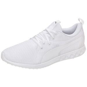 Carson Runner 2 Sneaker Herren, Weiß, zoom bei OUTFITTER Online