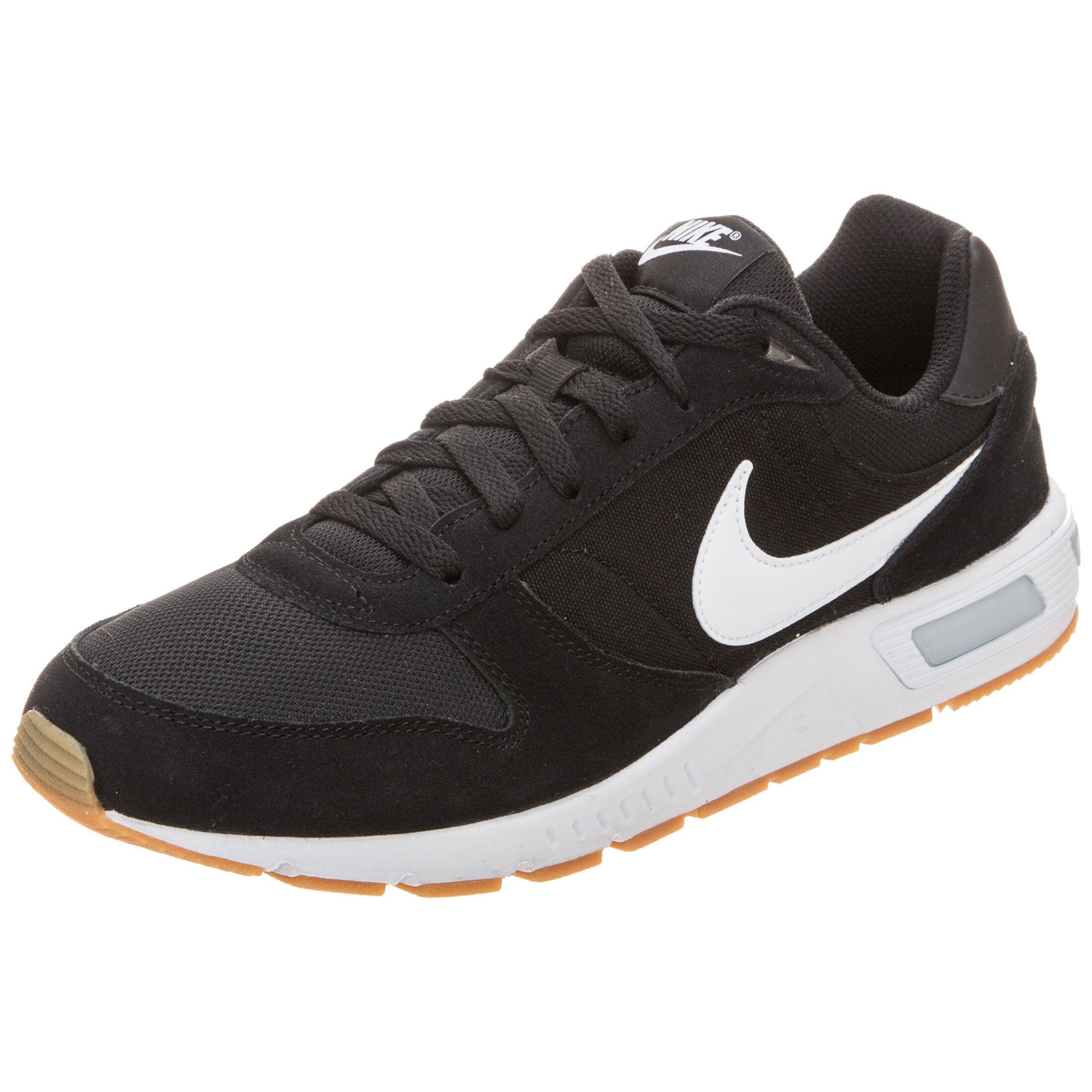 Nike Sportswear Nightgazer Turnschuhe Herren bei OUTFITTER Große Klassifizierung