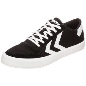 Stadil RMX Low Sneaker Herren, Schwarz, zoom bei OUTFITTER Online