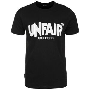 Classic Label Boston '19 T-Shirt Herren, schwarz / weiß, zoom bei OUTFITTER Online