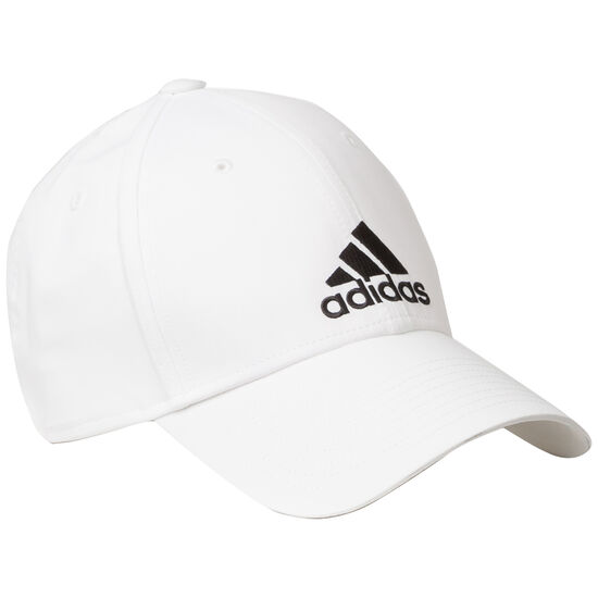 Classic Six-Panel Strapback, , zoom bei OUTFITTER Online