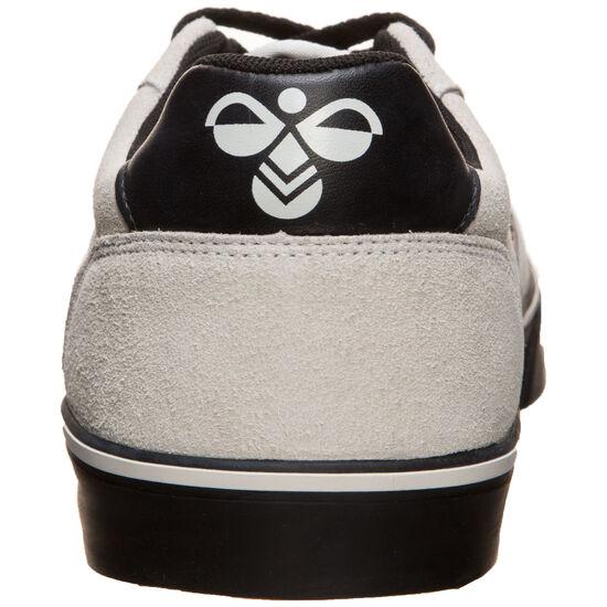 Stadil 3.0 Suede Sneaker, hellgrau / schwarz, zoom bei OUTFITTER Online