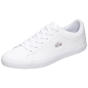 Lerond Sneaker Damen, Weiß, zoom bei OUTFITTER Online