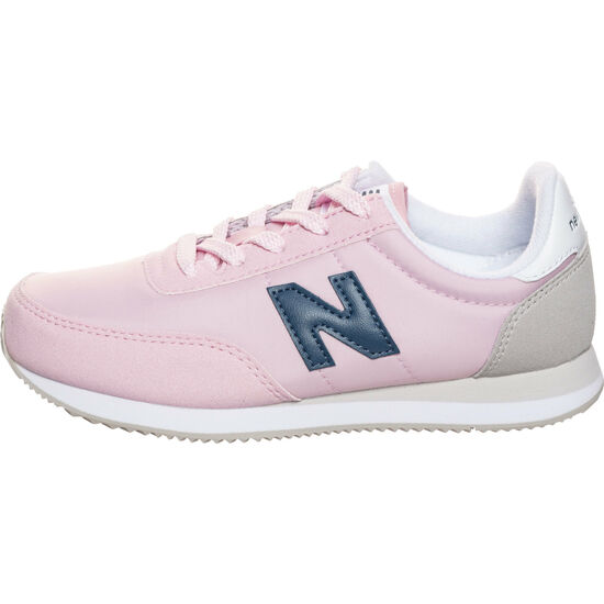 YC720 Sneaker Kinder, pink, zoom bei OUTFITTER Online