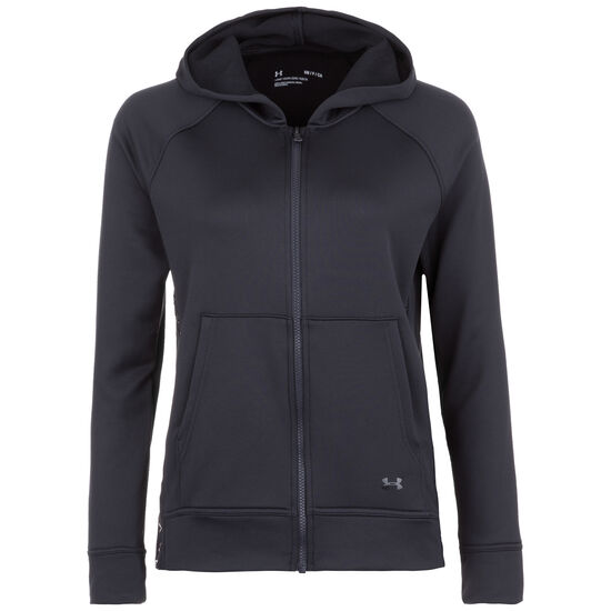 Outrun The Storm Trainingsjacke Damen, , zoom bei OUTFITTER Online