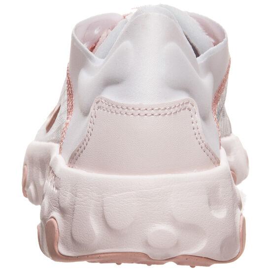 Renew Lucent Sneaker Damen, weiß / rosa, zoom bei OUTFITTER Online