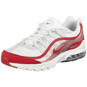 Air Max VG-R Sneaker Herren, beige / rot, zoom bei OUTFITTER Online