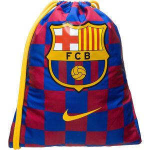FC Barcelona Stadium Turnbeutel, , zoom bei OUTFITTER Online