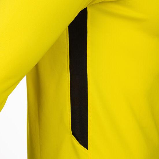 Dry Park III Torwarttrikot Herren, gelb, zoom bei OUTFITTER Online