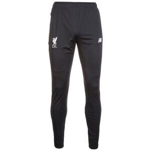 FC Liverpool Elite Trainingshose Herren, schwarz, zoom bei OUTFITTER Online