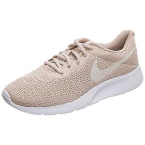 Tanjun Sneaker Damen, beige / grau, zoom bei OUTFITTER Online