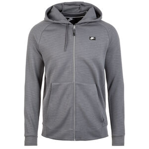 new style 34d3c d2a99 Nike Sportswear Shop | bei OUTFITTER