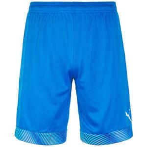 CUP Short Herren, blau / weiß, zoom bei OUTFITTER Online