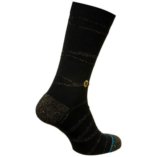 NBA Los Angeles Lakers Trophy Twist Socken Herren, , zoom bei OUTFITTER Online