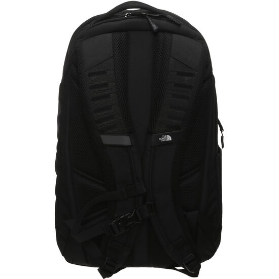 Cryptic Rucksack, , zoom bei OUTFITTER Online