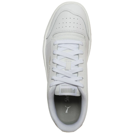 Ralph Sampson Lo Sneaker, weiß, zoom bei OUTFITTER Online