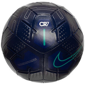 CR7 Strike Fußball, , zoom bei OUTFITTER Online