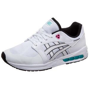 GELSAGA SOU Sneaker Damen, weiß, zoom bei OUTFITTER Online