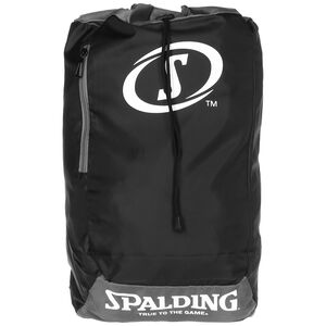 Sackpack Turnbeutel, , zoom bei OUTFITTER Online