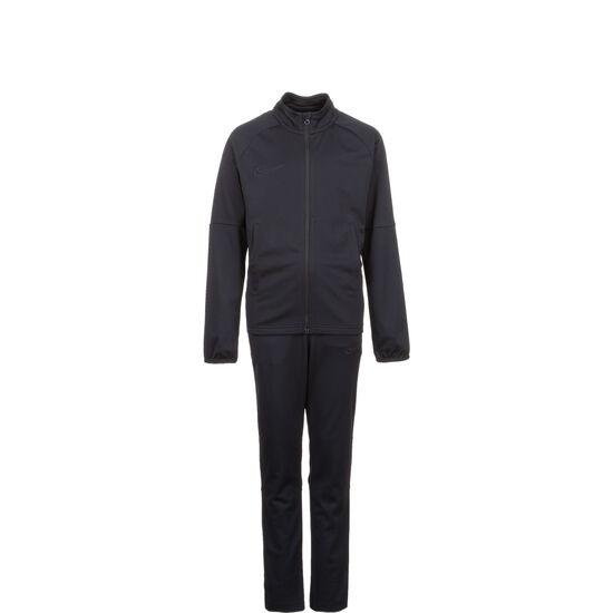 Dry Academy K2 Trainingsanzug Kinder, schwarz, zoom bei OUTFITTER Online