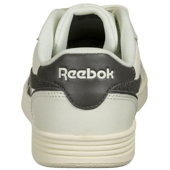 Royal Techque T Sneaker, beige / dunkelgrau, zoom bei OUTFITTER Online