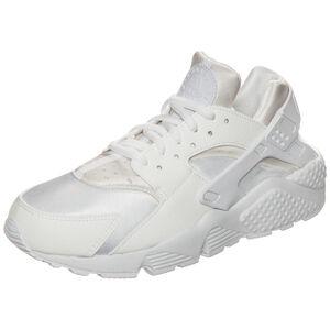 Air Huarache Sneaker Damen, Weiß, zoom bei OUTFITTER Online