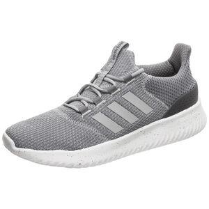 Cloudfoam Ultimate Sneaker, grau, zoom bei OUTFITTER Online