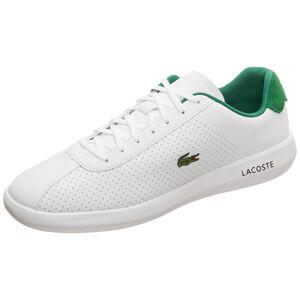 Avance 318 Sneaker Herren, Weiß, zoom bei OUTFITTER Online