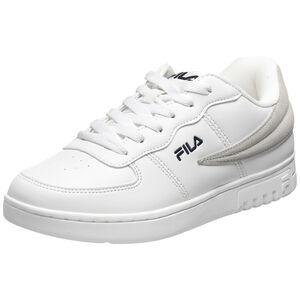 Noclaf Low Sneaker Damen, weiß / beige, zoom bei OUTFITTER Online