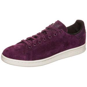 Stan Smith Sneaker Herren, Lila, zoom bei OUTFITTER Online