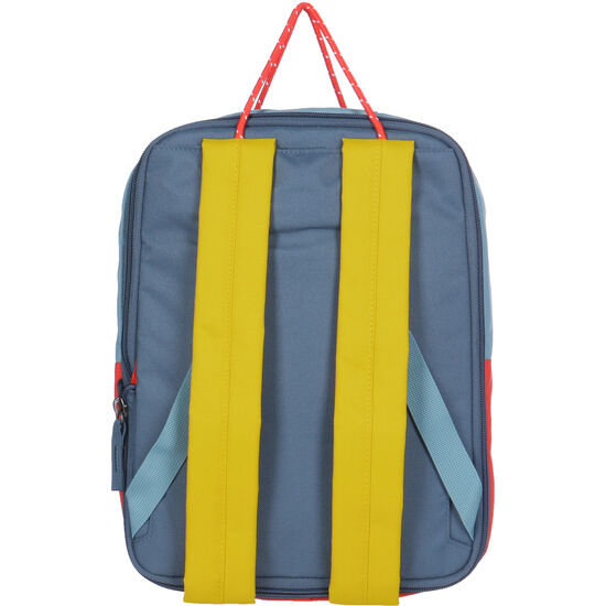 Tanjun Rucksack Kinder, , zoom bei OUTFITTER Online