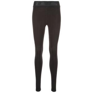 Leg-A-See Leggings Damen, schwarz, zoom bei OUTFITTER Online