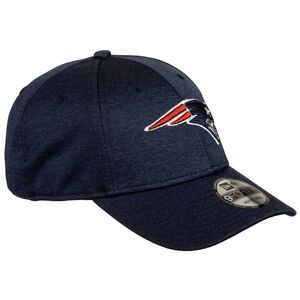 9FORTY NFL New England Patriots Shadow Tech Cap, , zoom bei OUTFITTER Online