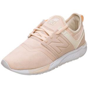 WRL247-YC-B Sneaker Damen, Pink, zoom bei OUTFITTER Online